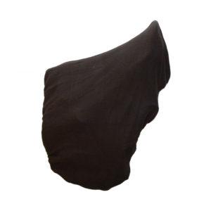Saddle Cover Fleece