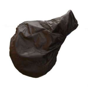 Saddle Cover Waterproof