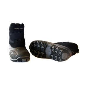Mucker Boots Gunby