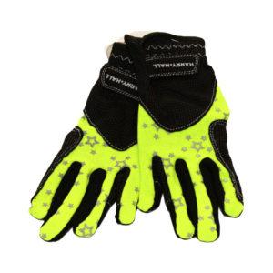 Gloves Roxby Reflective
