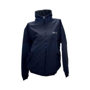 Jacket Fleece Lined