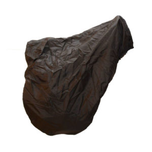 Saddle Cover Waterproof Plain
