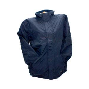 Jacket Blouson Unisex