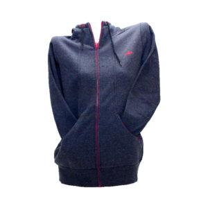Coats, jackets and tops
