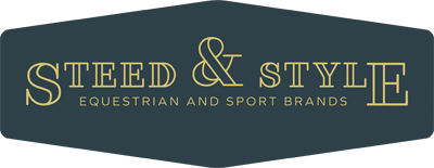 Steed & Style