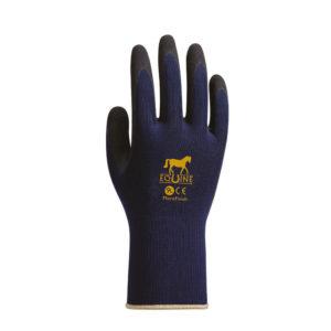 Towa enquine gloves