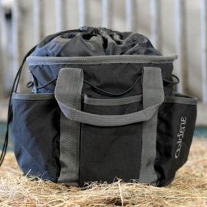 Steed & Style Caldene Grooming Bag
