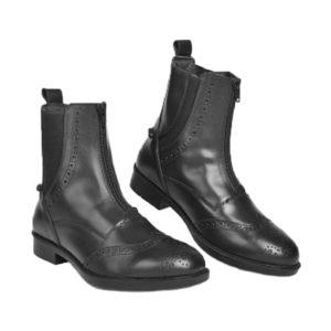 Elico Denby Jodphur boots